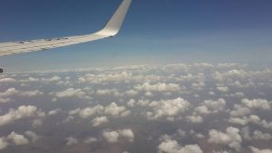 sky-from-airplane